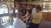 Crociera MSC Settembre 2009 14