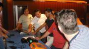 Crociera MSC Settembre 2009 7