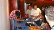 Crociera MSC Settembre 2009 2