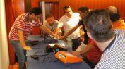 Crociera MSC Settembre 2009 6