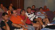 Crociera MSC Settembre 2009 17