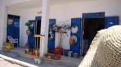 Viaggio Djerba 2010 8