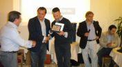 Meeting Ischia 2010 1