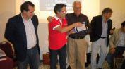 Meeting Ischia 2010 9