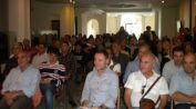 Meeting Ischia 2010 18