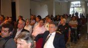 Meeting Ischia 2010 49