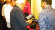 Meeting Ischia 2010 56