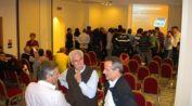 Meeting Ischia 2010 57