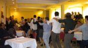 Meeting Ischia 2010 84