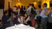 Meeting Ischia 2010 85