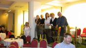 Meeting Ischia 2010 91
