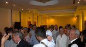 Meeting Ischia 2010 94