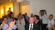 Meeting Ischia 2010 98