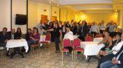Meeting Ischia 2010 109