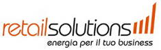 RETAIL SOLUTIONS SRL