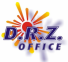 D.R.Z. OFFICE SRL